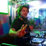 Ibiza-gig-June--6-compressor