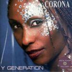 corona-y_generation-front