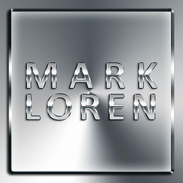 Mark Loren Ibiza Itaca