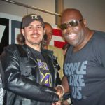 Carl-Cox-and-Mark-Loren-Miami-compressor