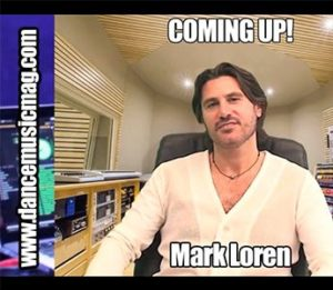 Media-Gallery---Mark-Loren-Official-Site