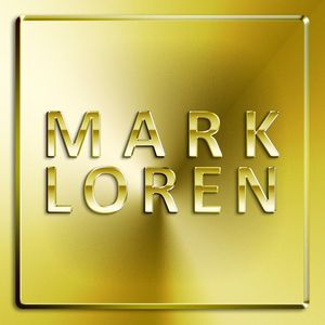 Rinse & Repeat House and Dance hits 2016 mix - DJ set by Mark Loren.